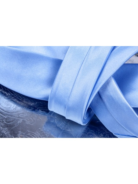 krawat model 002