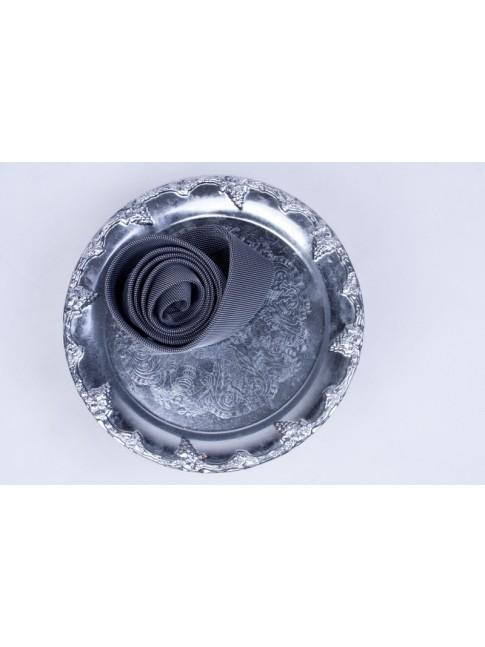 krawat model 004