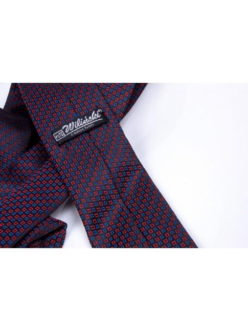 krawat model 005