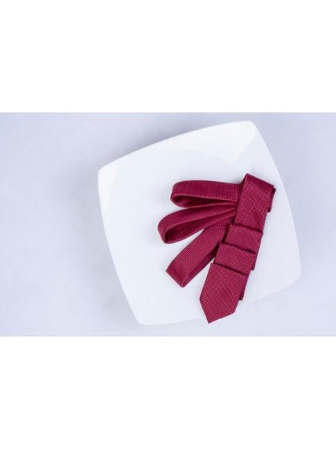 Krawat model 007