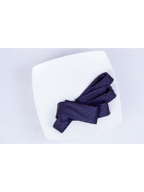 Krawat 009