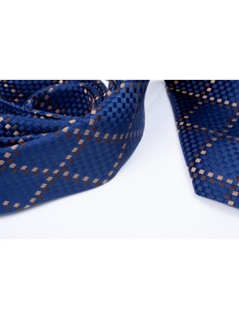 Krawat model 010