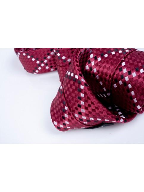 Krawat model 011