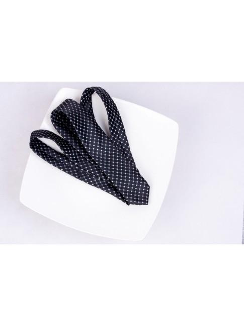 krawat model 006