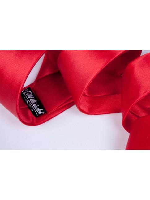 Krawat model 012