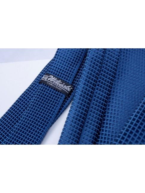 Krawat model 013