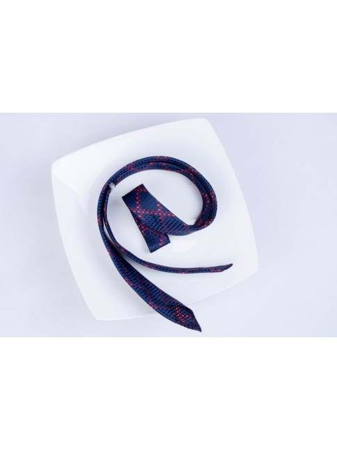 Krawat model 014