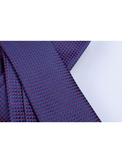 Krawat model 015