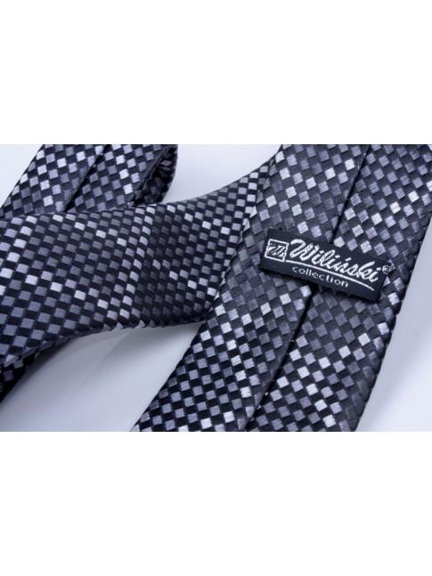Krawat model 016