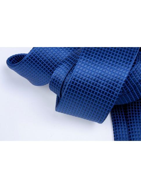 Krawat model 017