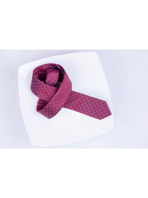 Krawat model 018