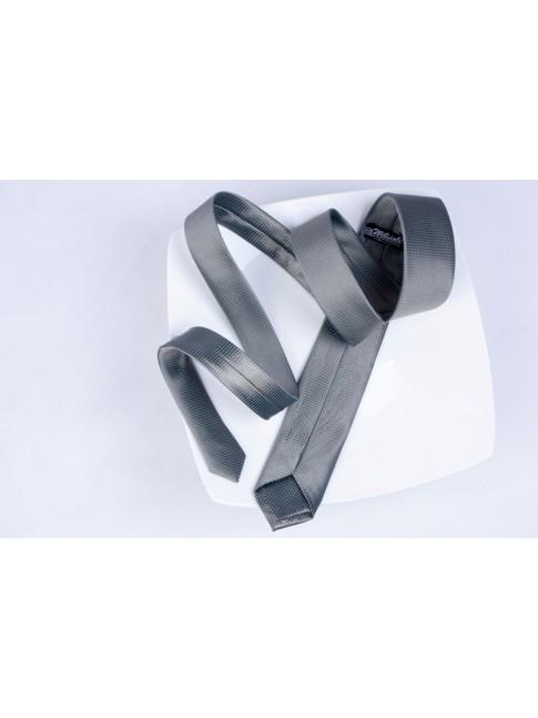 Krawat model 021