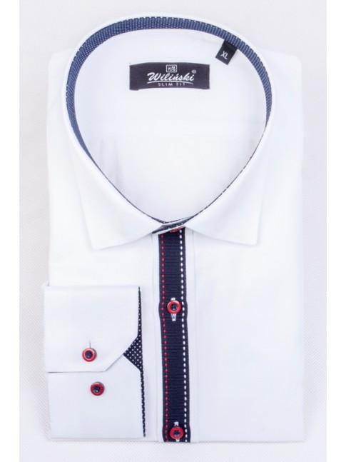 koszula model 002