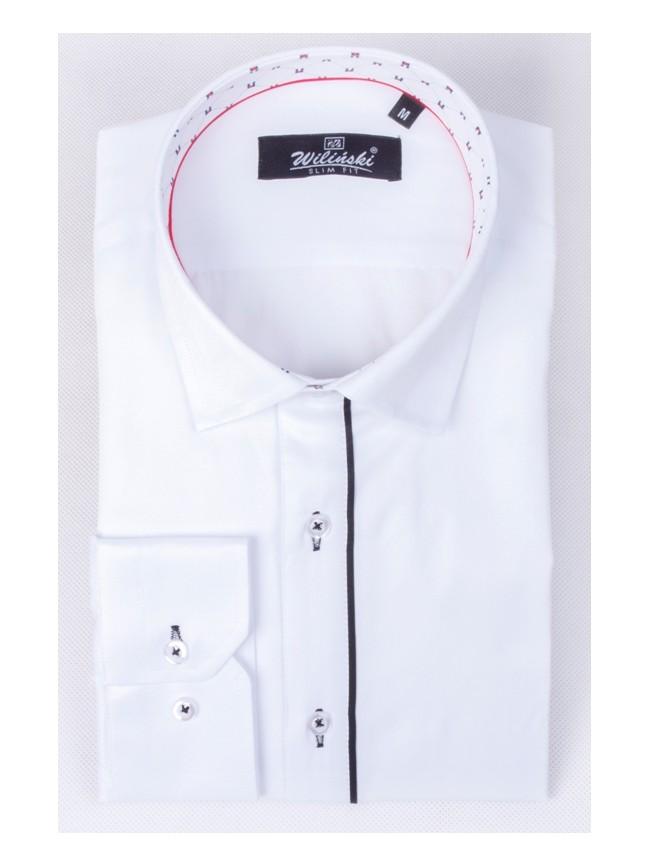 koszula model 005