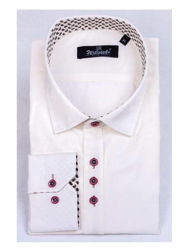 Koszula model 006