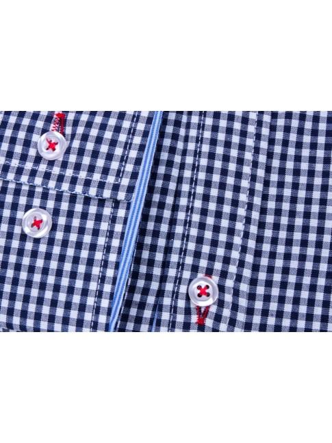 Koszula model 008