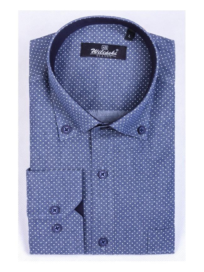 koszula model 012