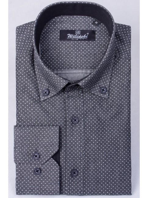 Koszula model 013