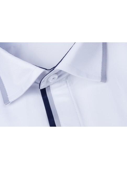 Koszula model 018