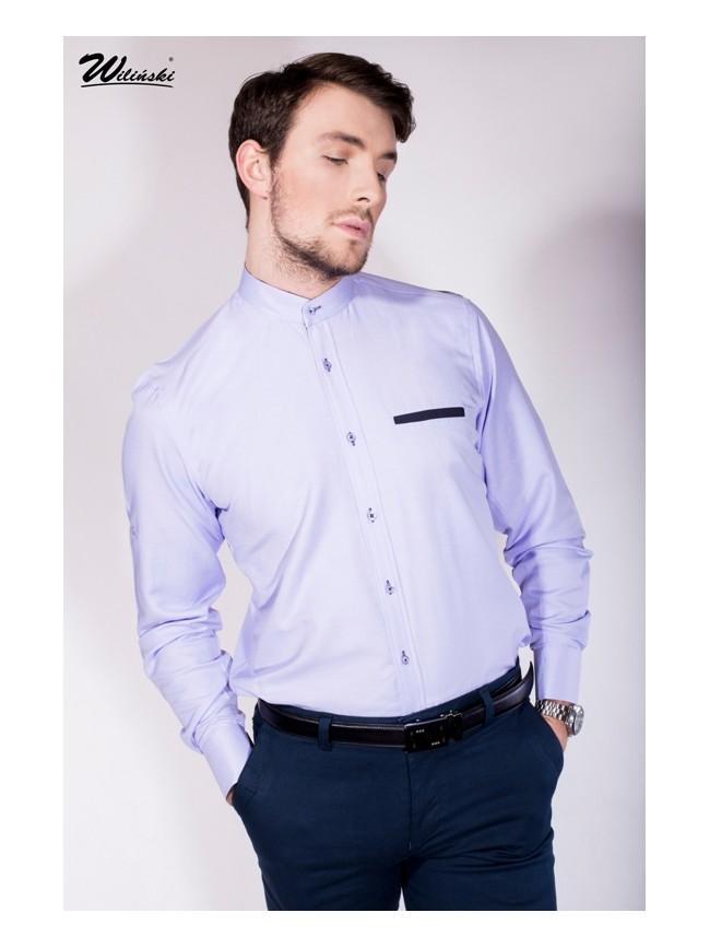 Koszula model 022