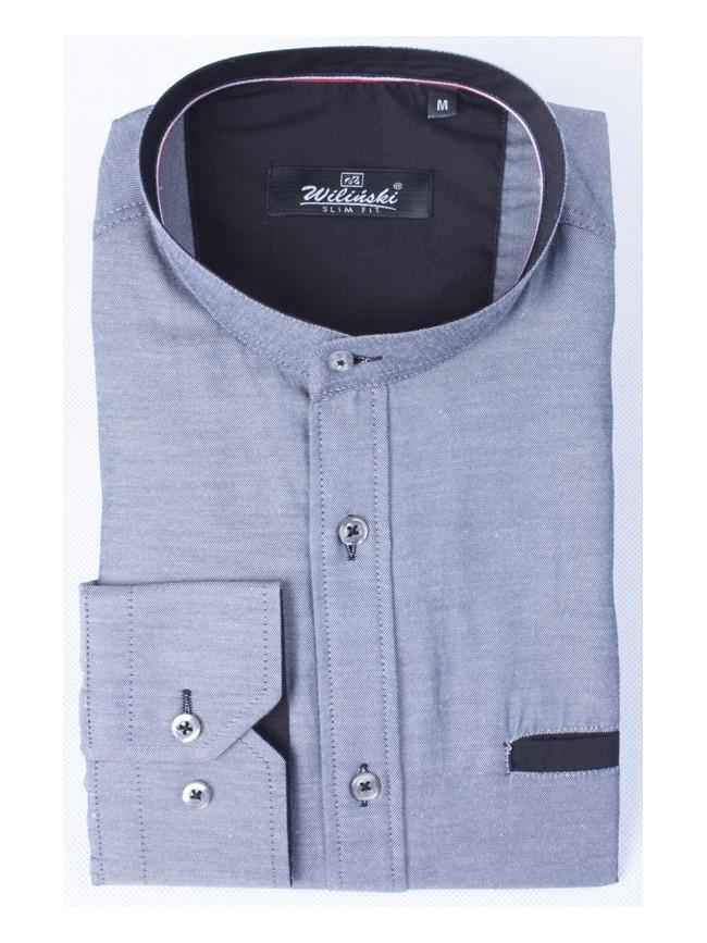 Koszula model 024