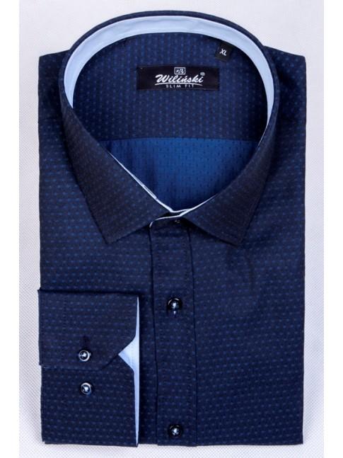 Koszula model 021