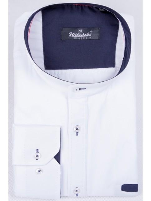 Koszula model 026