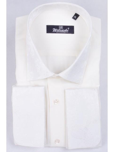 Koszula model 027