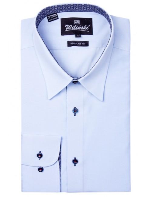 Koszula model 035