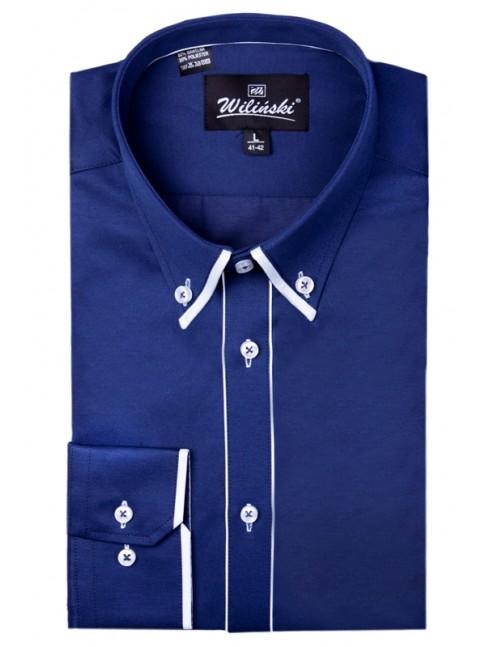 Koszula model 036