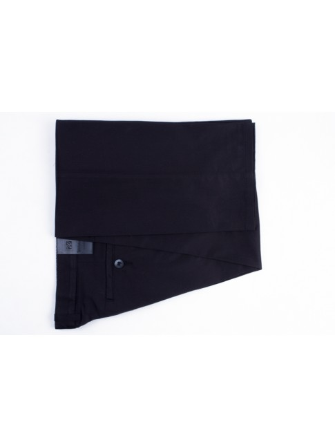 Spodnie model 144050