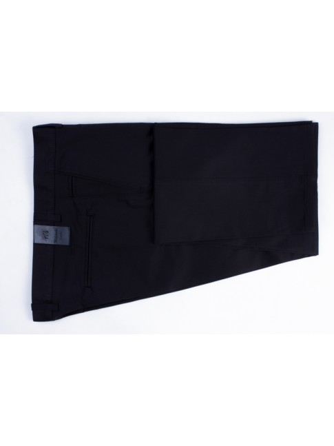 Spodnie model 144051