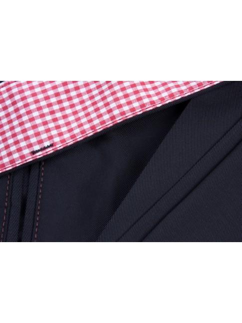Spodnie model Antoni