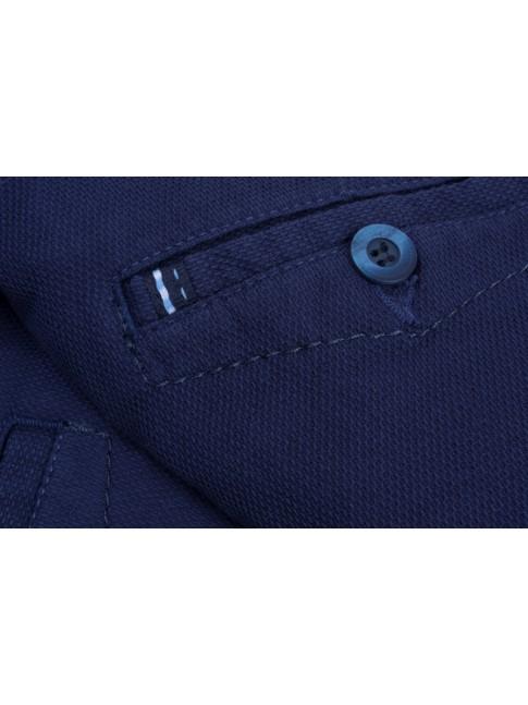 Spodnie model 144045