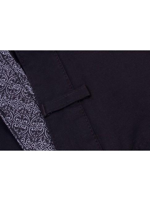 Spodnie model 144046