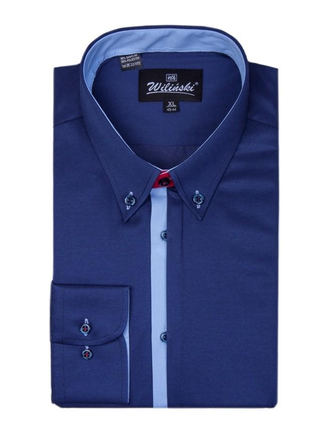 Koszula model 040