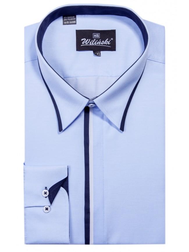 koszula model 101