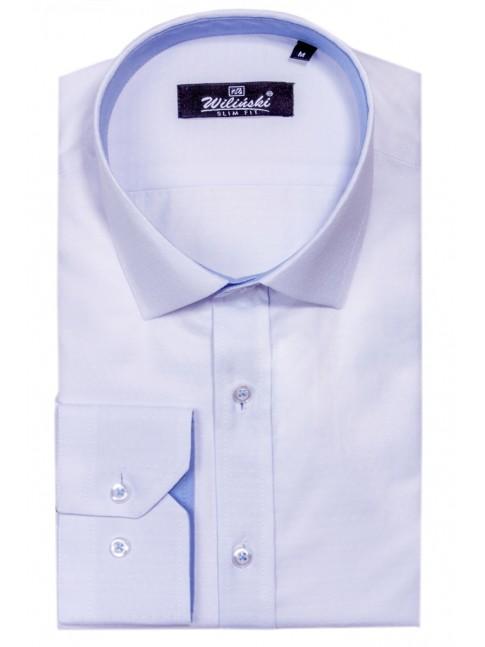 koszula model 102