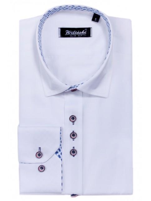 koszula model 104