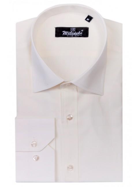 Koszula model 105