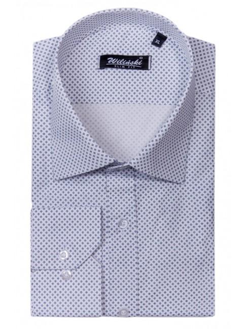 koszula model 106