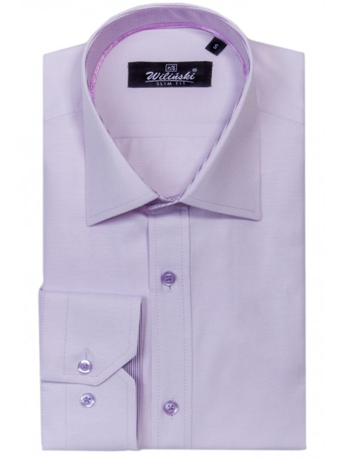 koszula model 107