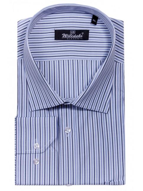 Koszula model 108