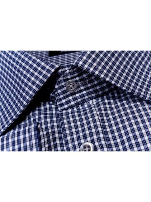 koszula model 109