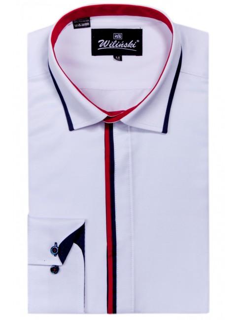 koszula model 111