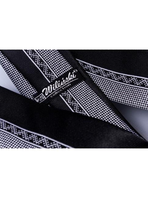 krawat model 101