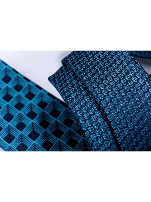 krawat model 102