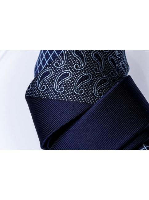 krawat model 103