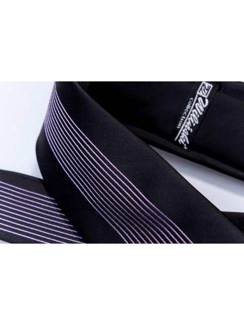 Krawat model 104