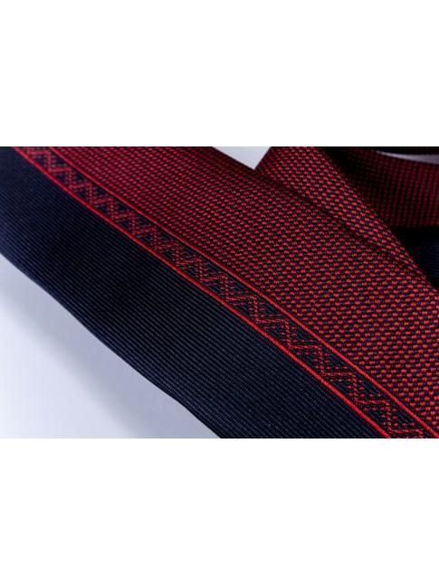 Krawat model 105
